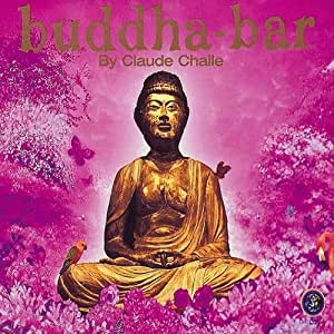 Buddha Bar 1 / Various