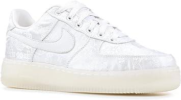 Nike Air Force 1 HIRT US 11: : Schuhe & Handtaschen