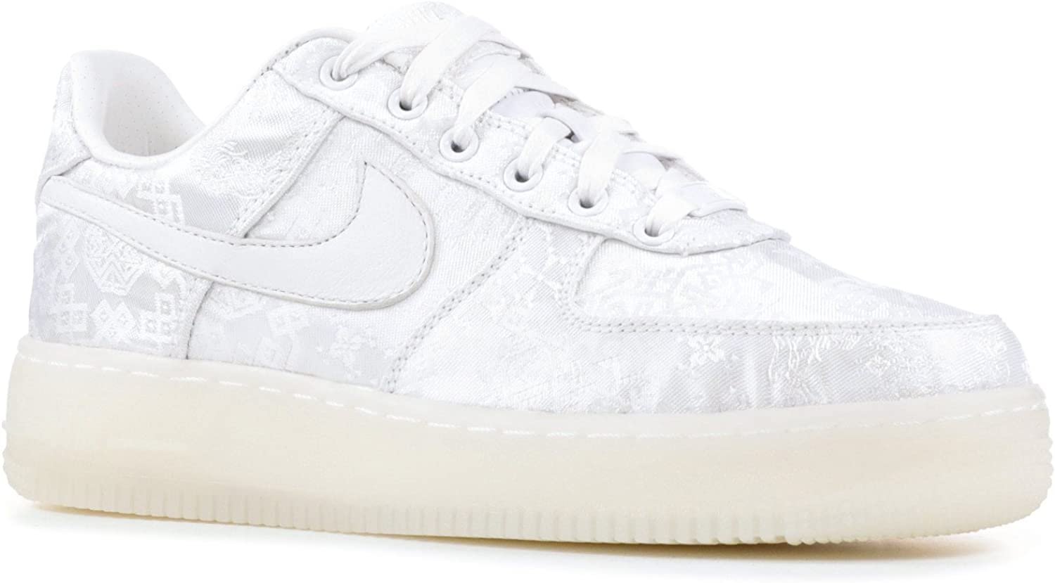 Nike Air Force 1 PRM Clot - US 8.5: Amazon.es: Zapatos y complementos