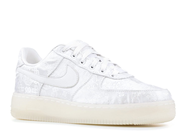 Nike AIR Force 1 PRM Clot 'Clot' - AO9286-100