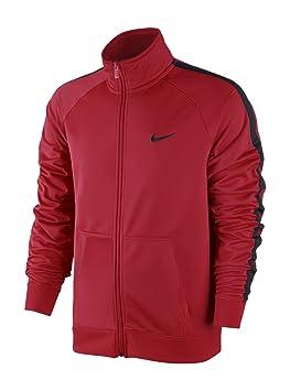 Nike et Season Survêtement Homme(Sans Pantalon)Sports et Nike 159091