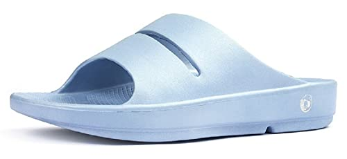 d042f2915b8 Neoz Women s Ultra Casual Flip Flops  Buy Online at Low Prices in ...