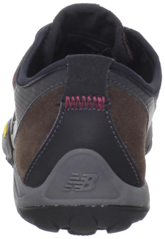 Shoe Mo20 Minimus Trail-running New Balance 16i3Q76O