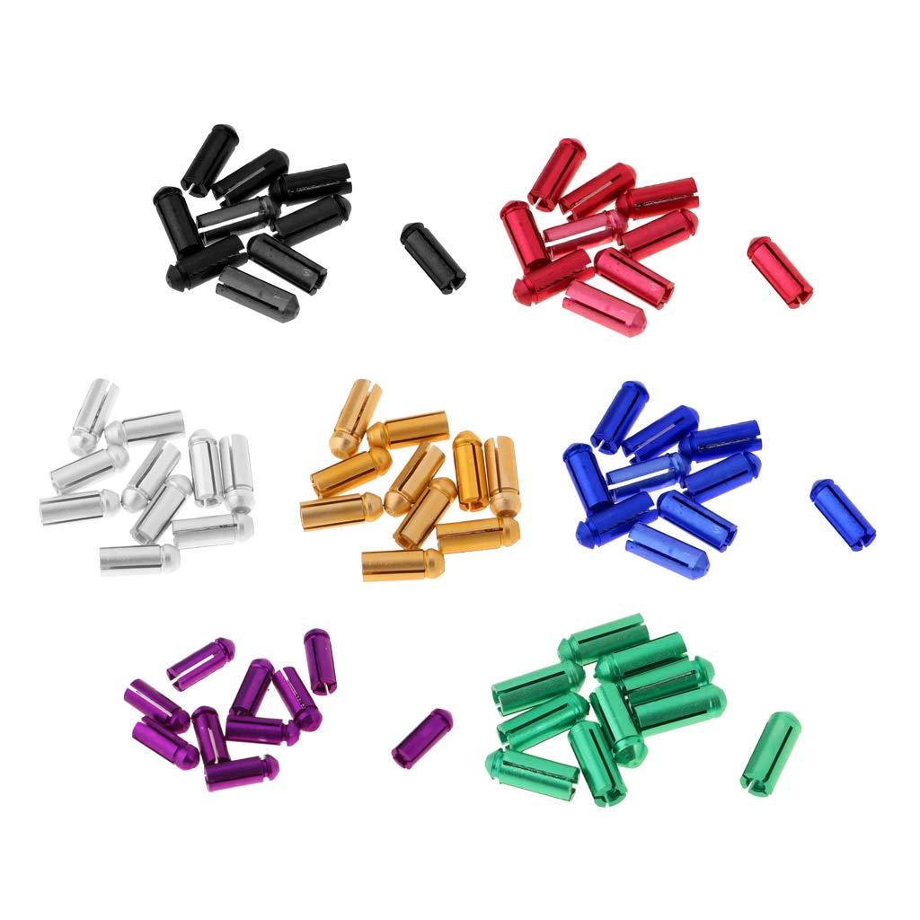 10 Count Long Life Aluminium Alloy Dart Flights Protectors Saver Accessories