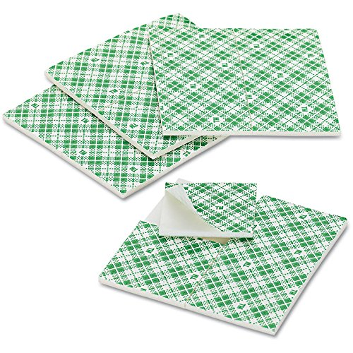 adhesive-tabs-mounting-squares-tapes-1-inch-16-tabs