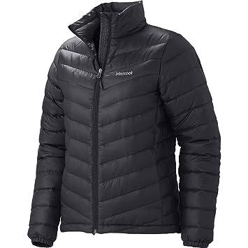 Marmot Women's Jena Jacket 2015 (Black, ...