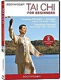 Tai Chi for Beginners [DVD] [UK Import]