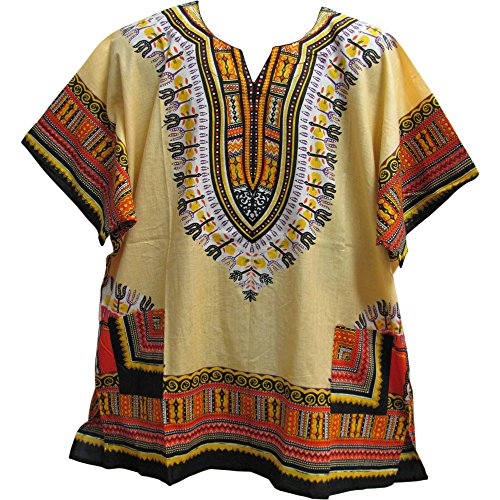 Men's Bohemian Clothing: Amazon.com