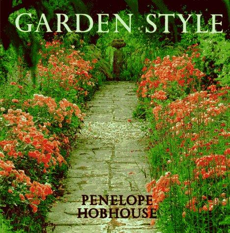 Penelope Garden (Garden Style)