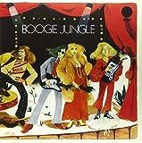 Boogie Jungle