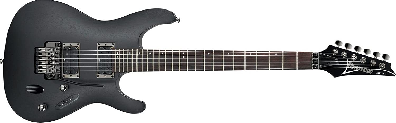 Ibanez S520-WK - Guitarra (6 cuerdas)