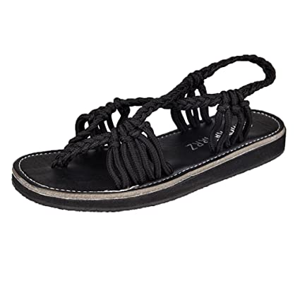 a2a9b7d9d4d Image Unavailable. Image not available for. Color  Women s Sandals