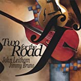 Two for the Road by John Leitham