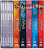 Charmed - The Complete Seasons 1-6