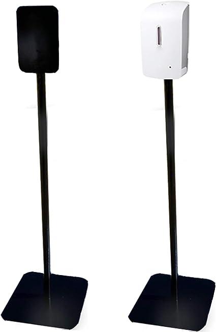 Amazon Com Automatic Touchless Universal Hand Sanitizer Dispenser
