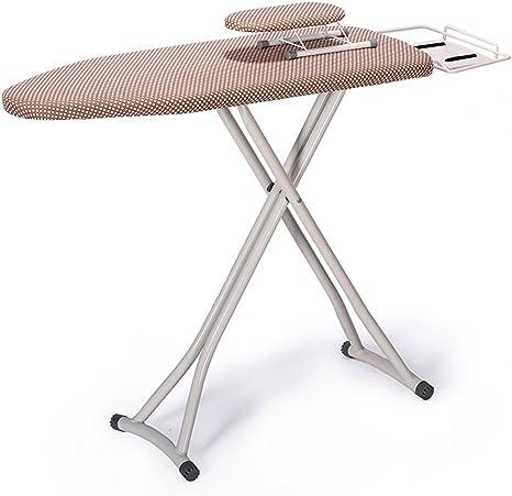 Table à Fer MMM Pliable Ferré à Accueil repasser repasser lK3uTFc1J5