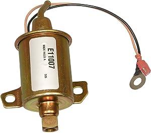 Airtex E11007 Fuel Pump