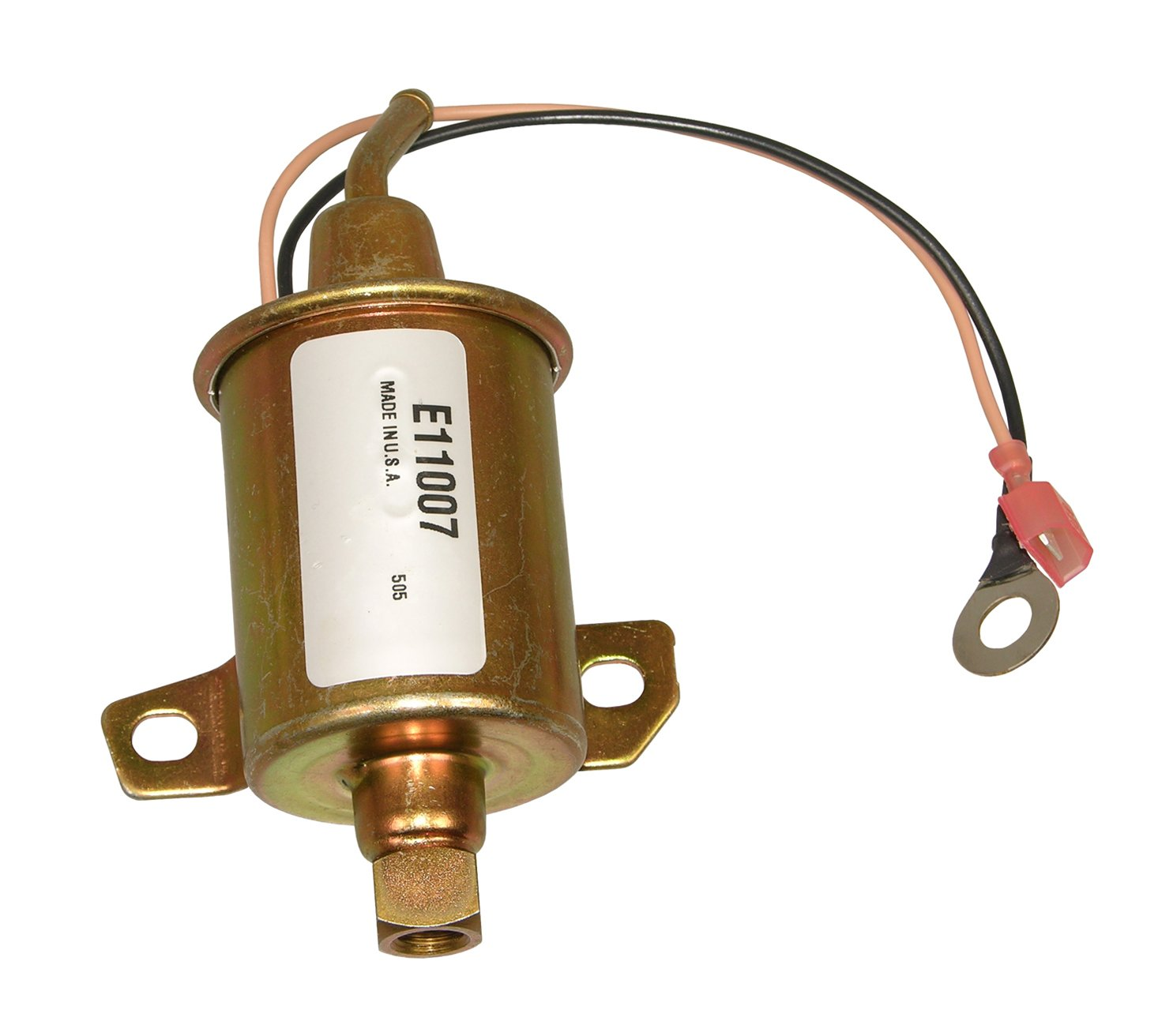 Onan Generator 4000 Schematic Onan Microlite 4000 Wiring: Best Rated In Automotive Replacement Electric Fuel Pumps