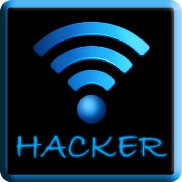 wifi password hack pc online