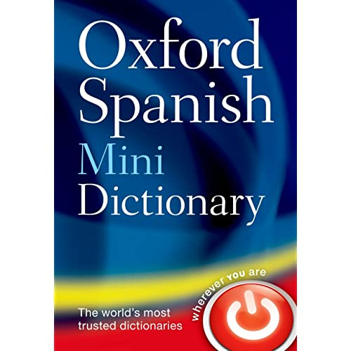 Small Dictionary: Amazon.com