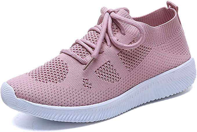 Reduzierte Damensandaletten   Schuhe strecken, Schuhe frauen