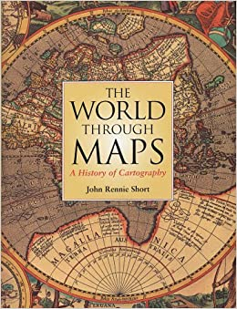 200 Rare Cartography Map Making Books on DVD - Ancient World Atlas History 39