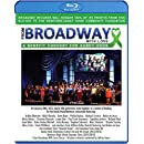 From Broadway With Love: A Benefit Concert For Sandy Hook [Blu-ray]