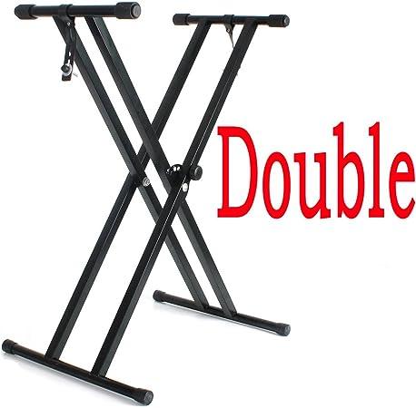 BTC Marco de doble articulación con función de atril plegable ...