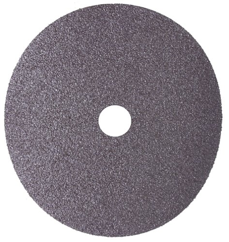 Milwaukee Sanding Disc (Milwaukee 48-80-0709 7-Inch 50-Grit Sanding Disc, 25-Pack)