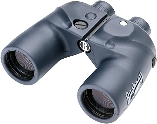 Olympus Trooper 10×50 DPS I Binocular Black