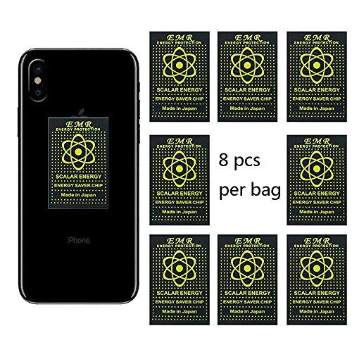 radiation protection phone - 5