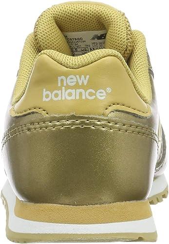 new balance 500 ragazzo