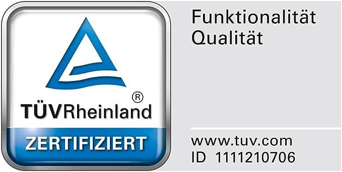 K-fee System 720185 - Adaptador de Cápsulas para Dolce Gusto, 1 Unidad: Amazon.es: Hogar