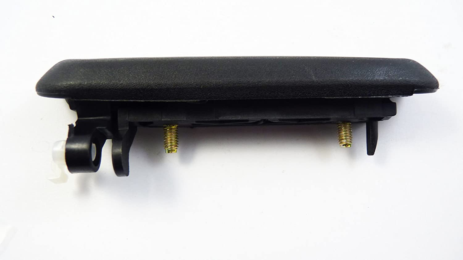 New Exterior Outer Door Handle Driver Front Left FL 69220-0A010 For Toyota Tercel 1995-1998