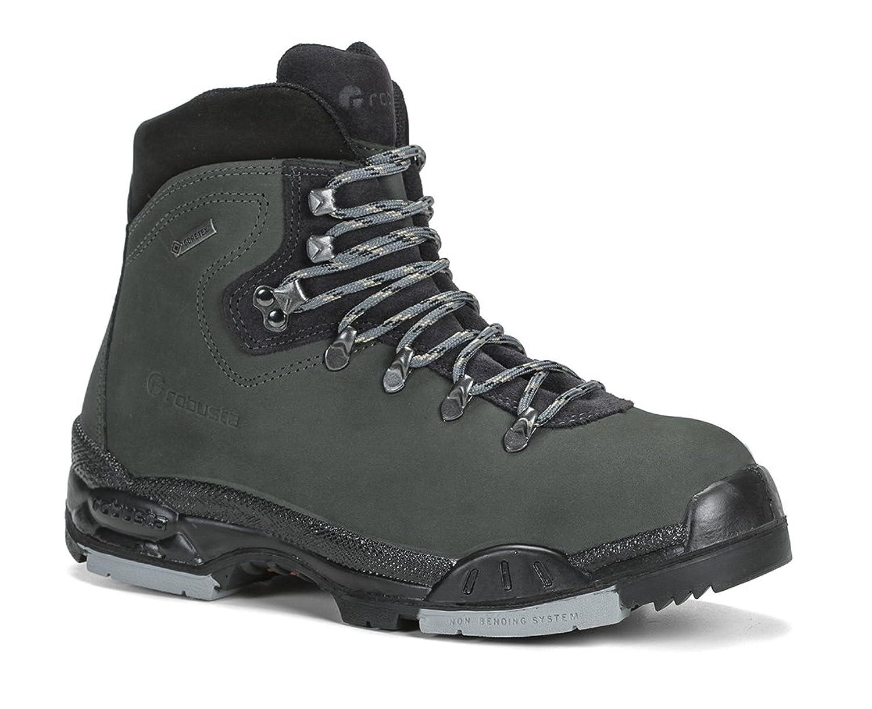 outlet(mk) estilo de moda siempre popular Robusta-Bota Gore-Tex Barbo S3: Amazon.es: Zapatos y ...