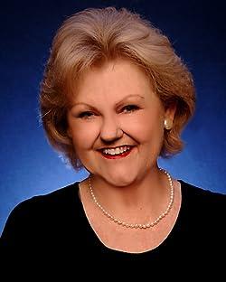 Cheryl Bolen