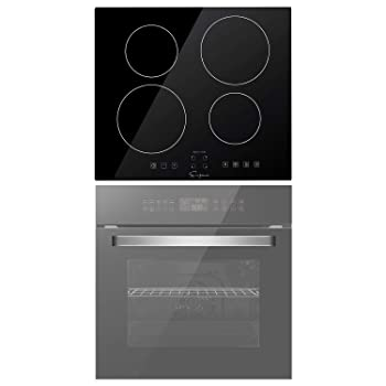 Empava Induction Cooktop