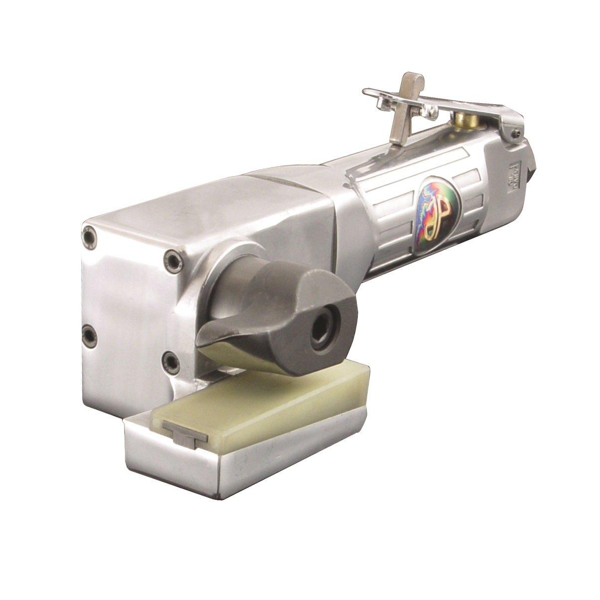 Astro DS1000 Pneumatic Door Skinning Tool