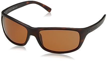 b6d6182dbe Amazon.com  Serengeti Unisex Bormio Sunglasses  Sports   Outdoors
