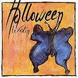 Le Festin by HALLOWEEN (2001-01-01)