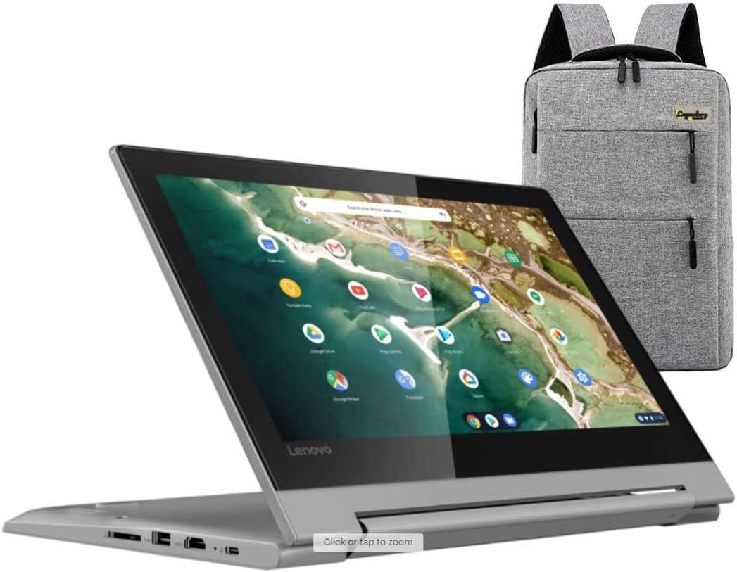 2021 Lenovo Chromebook Flex 11