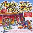 Apres Ski Hits 2009