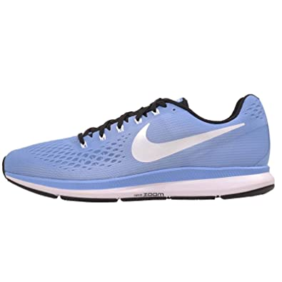 21aae646069bf Nike Men s Air Zoom Pegasus 34 TB