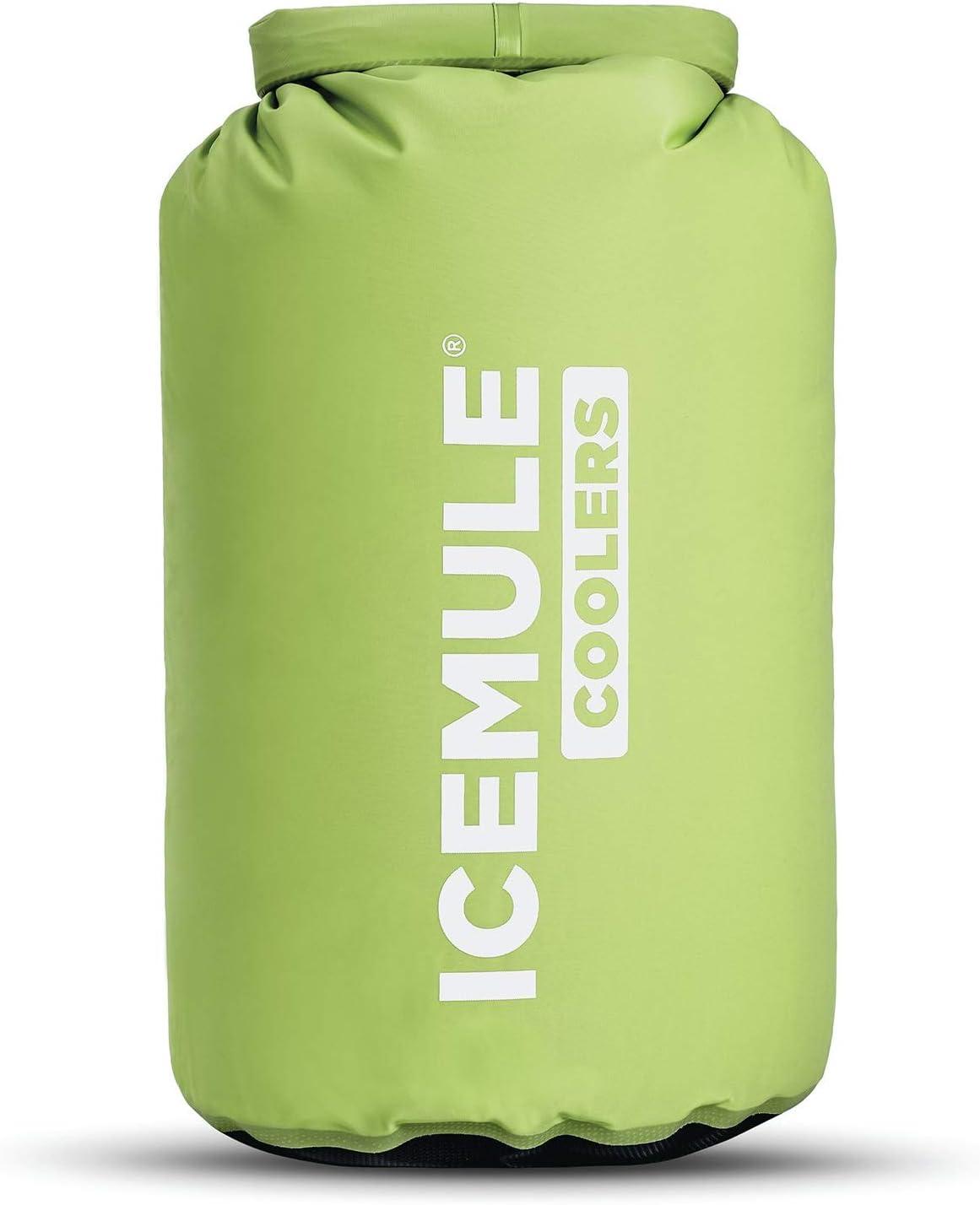 IceMule Classic Cooler