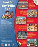 Toy Story 2 Activity Center - PC/Mac