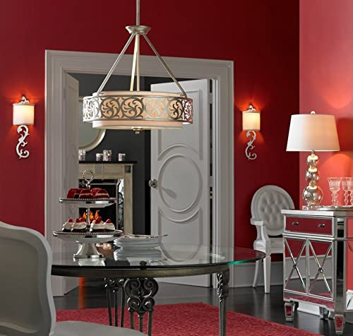 Mirrored Mirror Furniture Dresser Buffet Cabinet Chest Nightstand Table Bedroom Sideboard Dresser