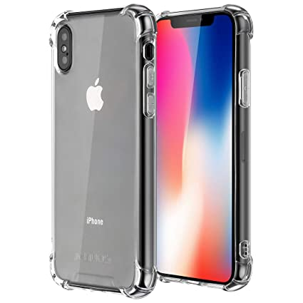 jenuos iphone xs case