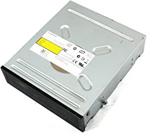 Dell Genuine DH-16D3S Computer SATA DVD ROM Optical Drive 0X590C X590C X59OC