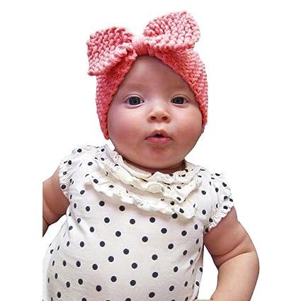 nette frente bandas hirolan Baby joyas Baby Tocado Joven Chica Pelo ...