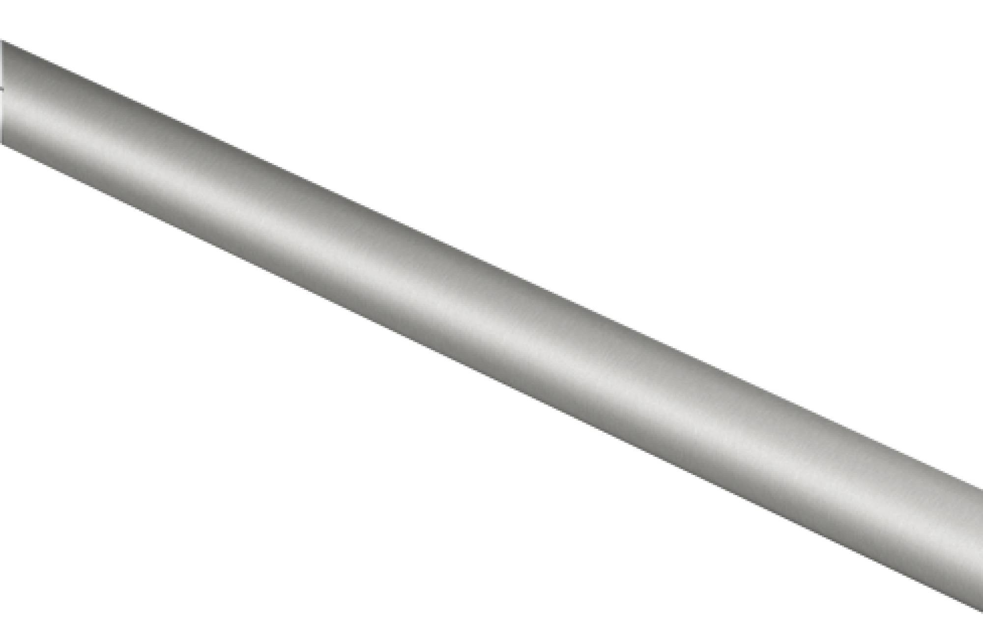 Moen DN9830BC 30-Inch Towel Bar, Brushed Chrome